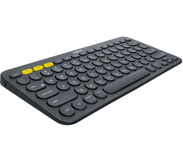K380 MULTI-DEVICE BLUETOOTH KEYBOARD Singapore