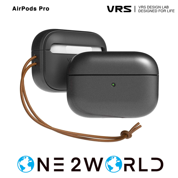 VRS Design Modern Case for AirPods Pro Singapore