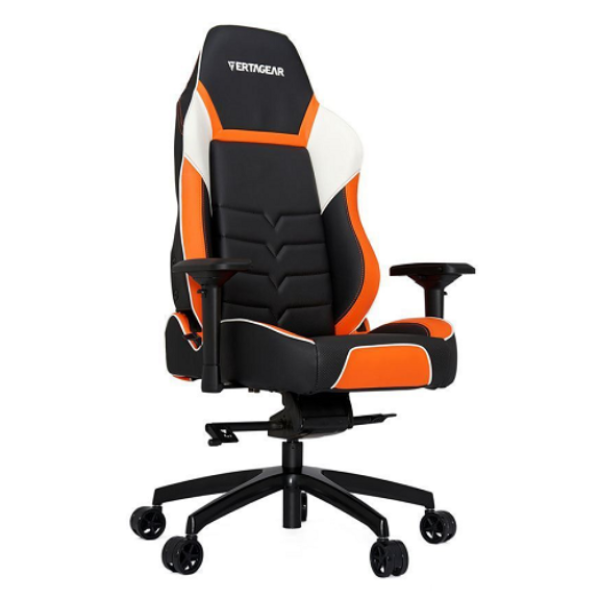 Vertagear PL6000 Gaming Chair