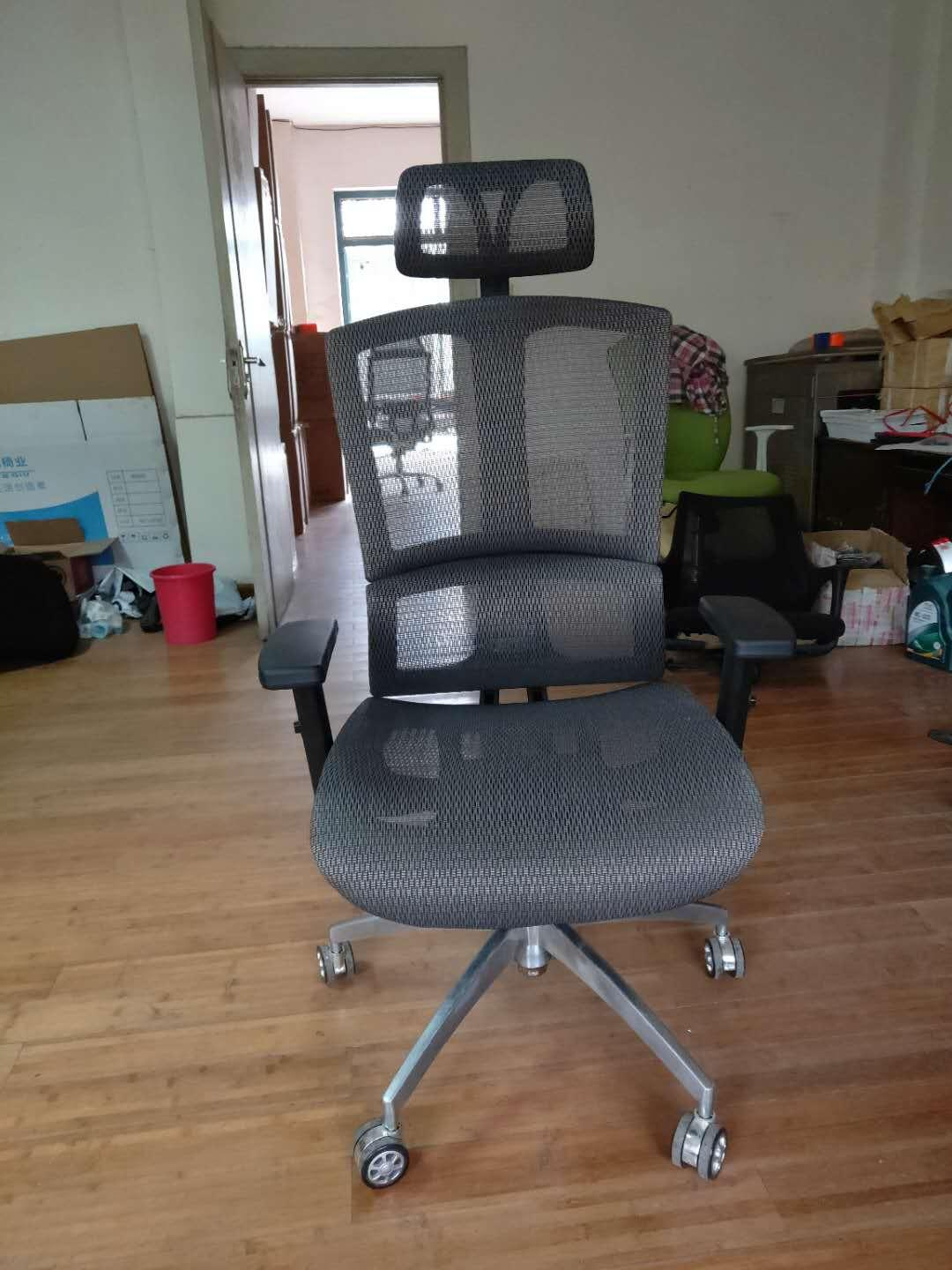 Computer Chair - Premium Lumbar Supporting - Office Chair / Gaming Chair - OC06 Singapore