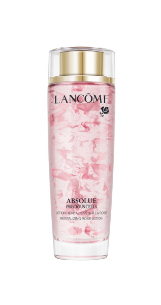 Buy [BeauteFaire] Lancome Absolue Precious Cells Rose Lotion 150ml Singapore