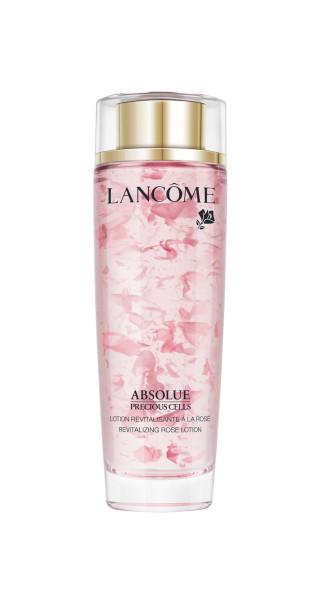 Buy [BeauteFaire] Lancome Absolue Precious Cells Rose Lotion 150ml Singapore
