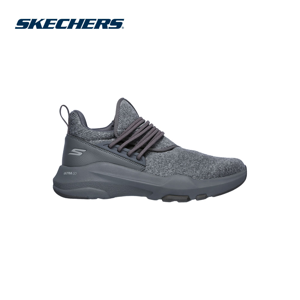 where can i buy skechers