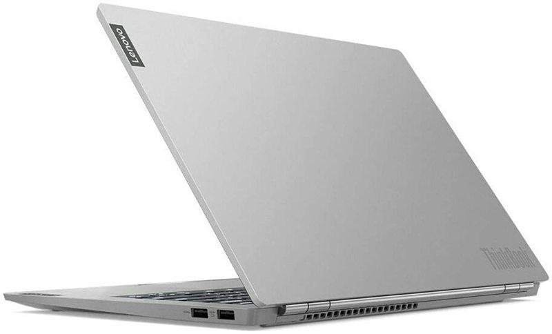 2020 Lenovo ThinkBook 14s 14 FHD Business Laptop Computer, 8th Gen Intel Quad-Core i7 8565U, 16GB DDR4 RAM, 512GB PCIe SSD, AMD Radeon 540X, USB 3.1, HDMI, Windows 10 Professional+ SPMOR Mousepad