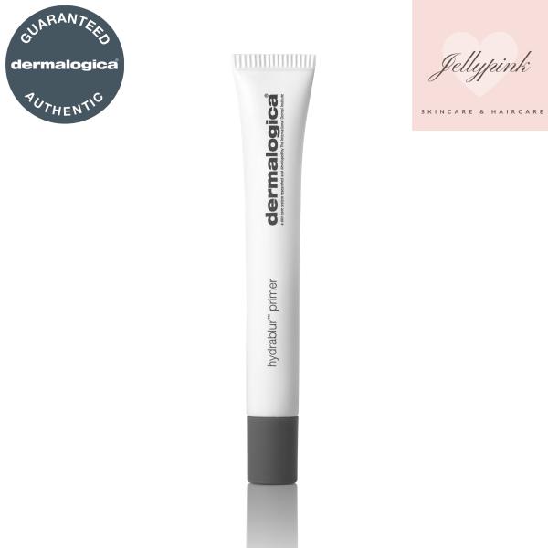 Buy Dermalogica Hydrablur Primer 0.75oz / 22ml Singapore