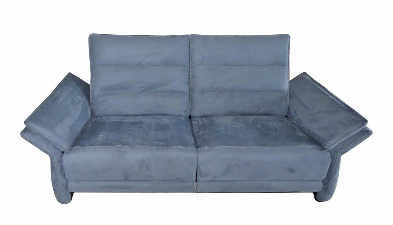 Gemini SFF278 LK  3 Seaters Sofa set
