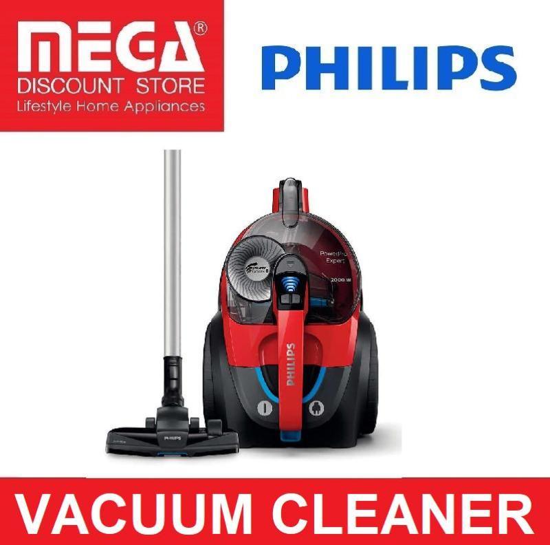 PHILIPS FC9728 BAGLESS VACUUM CLEANER Singapore