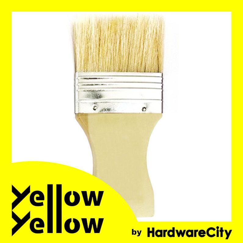 Common Varnish Brush (2in/3in)