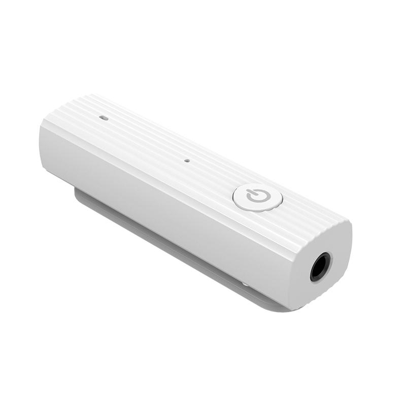 ORICO BTA-503 Bluetooth Audio Adapter (White)