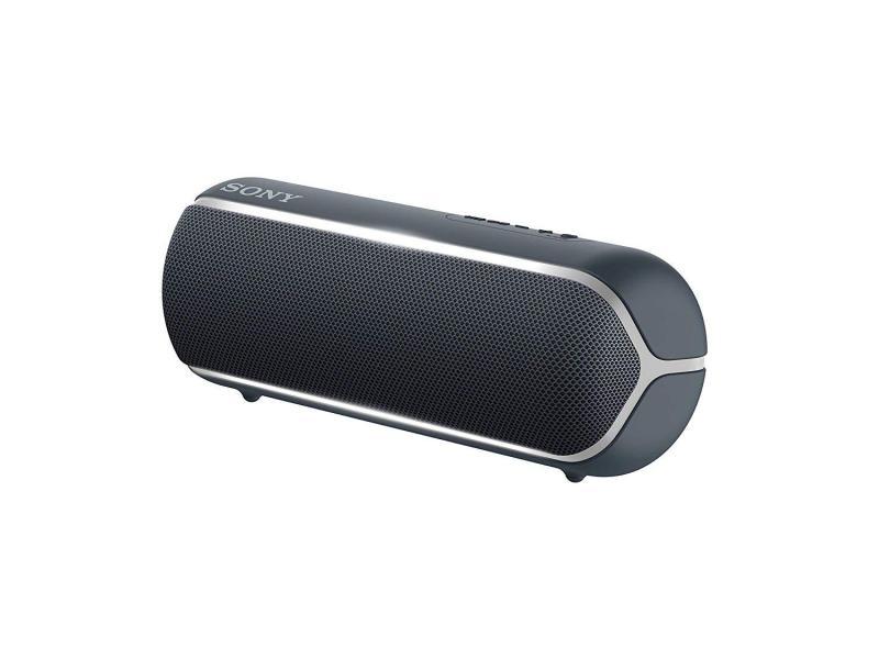 Sony Singapore XB22 EXTRA BASS™ Portable BLUETOOTH® Speaker SRS-XB22 Singapore