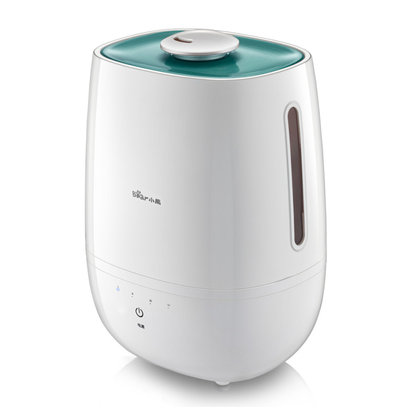 Bear 5L 28W Humidifier Air purifiers Intelligence Touch screen JSQ-A50M2 Singapore
