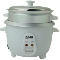 Where To Shop For Bear Essentials 1L Rice Cooker Rct101