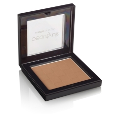 Discount Beautyuk Matte Bronzer No 1 Medium Beautyuk On Singapore