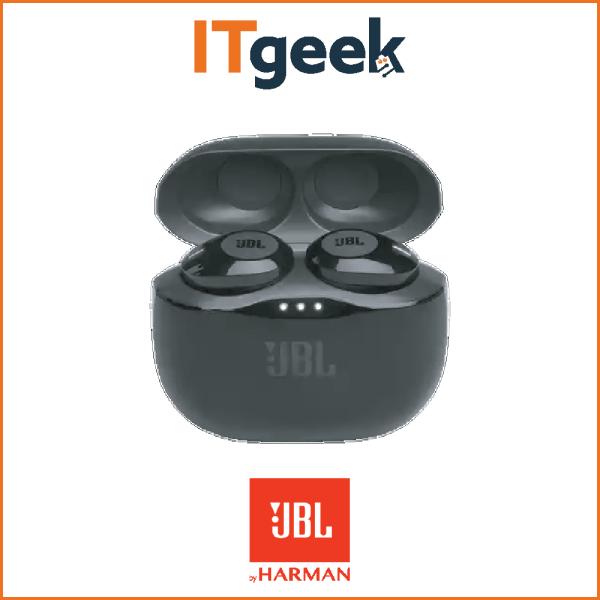 JBL Tune 120TWS True Wireless In-ear Headphones Singapore