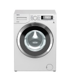 Who Sells Beko 8Kg Front Load Washer 1400Rpm Wmy 814832