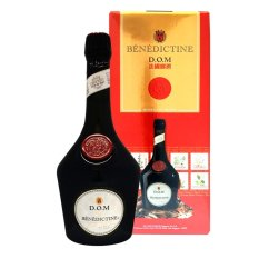 Buy Benedictine Dom 750 Ml Official Local Agent Stock Singapore