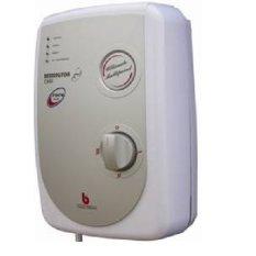 Cheap Bennington C600 Multi Point Heater