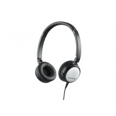 Sale Beyerdynamic Dtx 501 P Lightweight Portable Headphone Black On Singapore