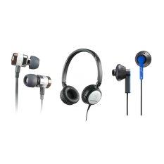 Retail Price Beyerdynamic Dtx 501 P Headphones Final Audio Design Piano Forte Ii Earphones Tdk Live Tuning Earphones