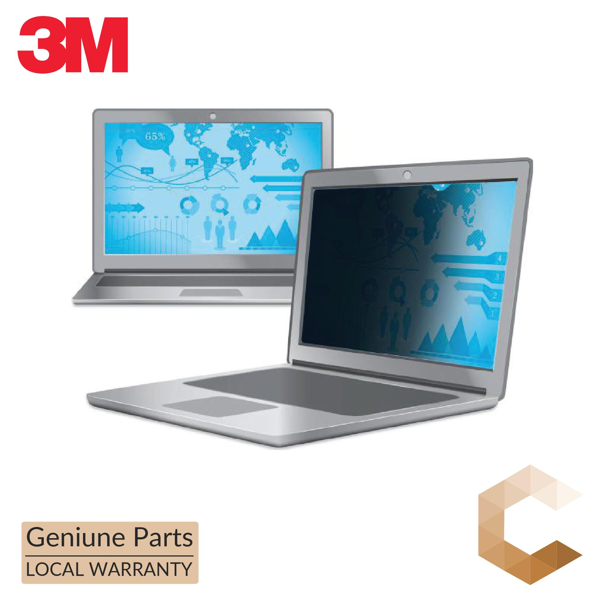 3M™ Privacy Filter for HP® EliteBook x360 1030 G2