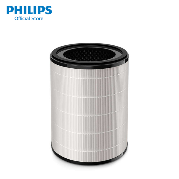 Philips Nanoprotect Filter Series 3 He - FY2180/30 Singapore