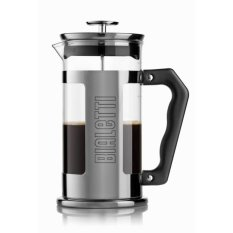 Price Bialetti French Press Logo Bialetti Online