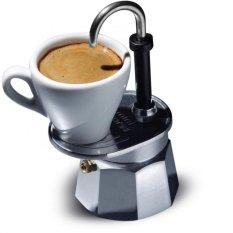 Discount Bialetti Mini Express 1 Cup