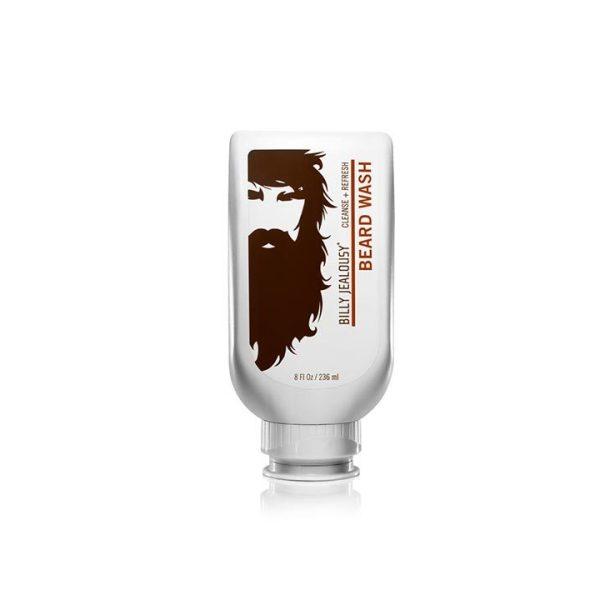 Buy Billy Jealousy Beard Wash 236ml Singapore