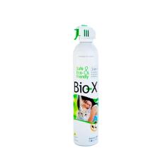 Bio X Buy Bio X At Best Price In Singapore Www Lazada Sg