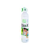 Buy Bio X 3 In 1 600Ml