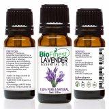 Buy Biofinest Lavender Essential Oil 100 Pure Therapeutic Grade 10Ml Cheap Singapore