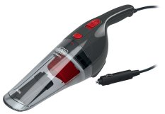 Sale Black And Decker Nv1210Av 12V Auto Car Vacuum Dustbuster Online Singapore
