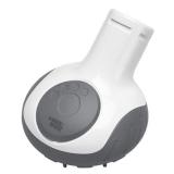 Compare Black And Decker Pt01 Pet Nozzle For Flexi Dustbuster Pd1820 Prices