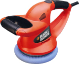 Cheap Black And Decker Kp600 B1 Polisher