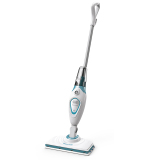 Black Decker Steam Mop Fsm1605 B1 1300W Discount Code