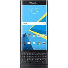 Price Blackberry Priv Stv100 32Gb Black Blackberry New