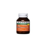 Best Offer Blackmores Bio C Chewable 500Mg 50 S