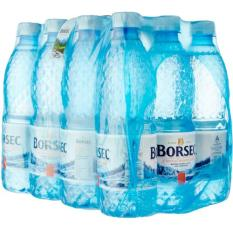 Discount Borsec Natural Mineral Water Pack Of 12 X 500Ml Singapore
