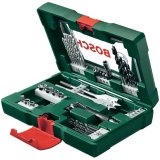 Buy Bosch 41Pcs Drill And Screwdriver Bit Set Online Singapore