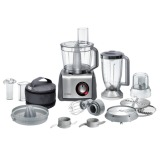 Discount Bosch Mcm68861Gb Food Processor 2 Sets Only Singapore