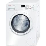 Sale Bosch Wak20060Sg 7Kg Front Load 1000Rpm Washing Machine Bosch