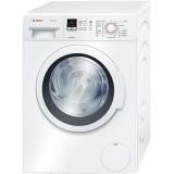 Sale Bosch Wak24160Sg 7Kg Front Load 1200Rpm Washing Machine