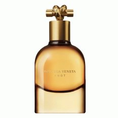 Bottega Veneta Knot Eau De Parfum Sp Tester 75Ml For Sale Online