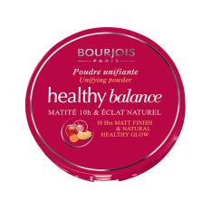 Bourjois Healthy Balance Unifying Powder 53 Light Beige Online