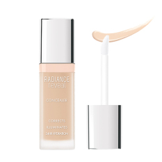 Low Cost Bourjois Radiance Reveal Concealer 01 Ivory 7 8Ml