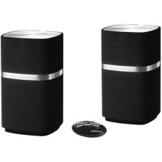 Top 10 Bowers And Wilkins Mm 1 Desktop Speaker Black