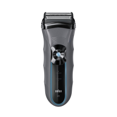 Buy Braun Cruzer 6 Clean Shave Shaver Cheap On Singapore