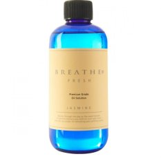 BREATHE Air Revitalizer Essence - Jasmine