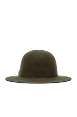 ff962298c8236 Buy Brixton Tank Top | Fedora Hat | Lazada.sg