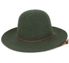 2cd536742977aa Buy Brixton Tank Top | Fedora Hat | Lazada.sg